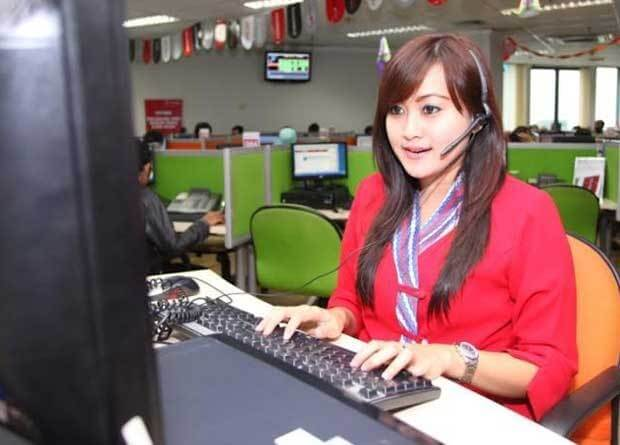 Nomor Call Center Telkomsel Terbaru 2019