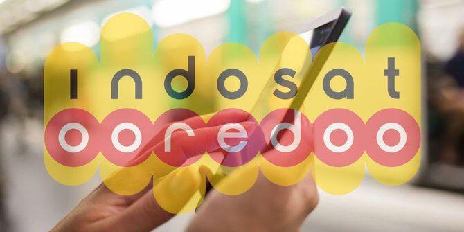 Begini Cara Cek Pulsa Indosat 2019
